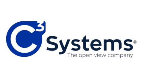 mini_logo_c3_systems_2019